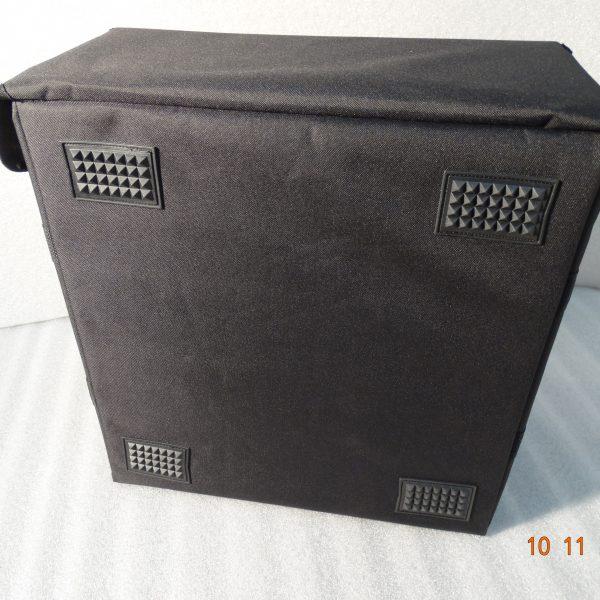 DSC01800