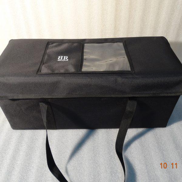 torba 30zup czarna zew